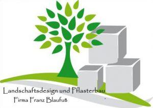Franz Blaufuß